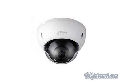 Dahua HAC HDBW1100R-VF