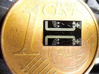 Зачем создали квантовый генератор случайных чисел?