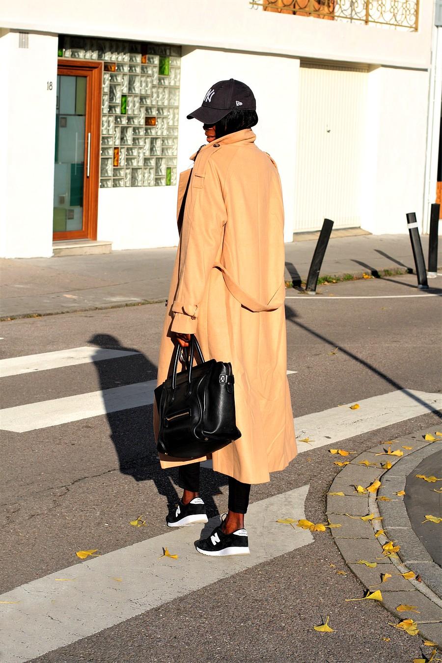 comment-porter-manteau-long