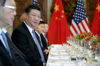 china-dangerous-for-us