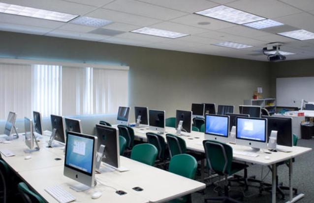 Pengertian Jaringan Komputer, fungsi jaringan komputer, manfaat jaringan komputer