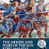 The Armies and Wars of the Sun King 1643-1715 Volume I: The Guard of Louis XIV by Rene Chartrand