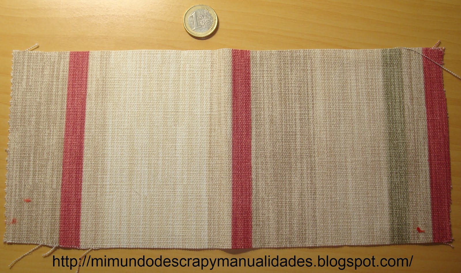 Laura Ashley Wisley Roman Blinds What Colour Paint Matches It