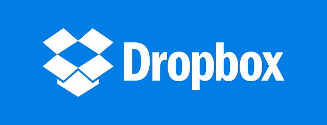 برنامج دروبوكس Dropbox 2020 لرفع الملفات مجانا