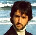 http://musicaengalego.blogspot.com.es/2011/06/dous-amigos-ai-meu-amor-ofrecido-por.html