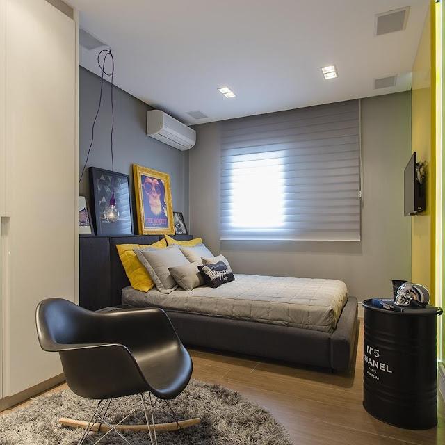 quarto-moderno-moço-decoracao