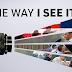 """El film """"The Way I see It"""" llega para contar el detrás de escena de Barack Obama por Claro vídeo"""