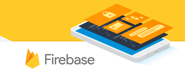 ما هو الفاير بيز Firebase