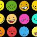 World Emoji Day: कम्युनिकेशन में इमोशंस में को प्रायोरिटी देते इमोजी