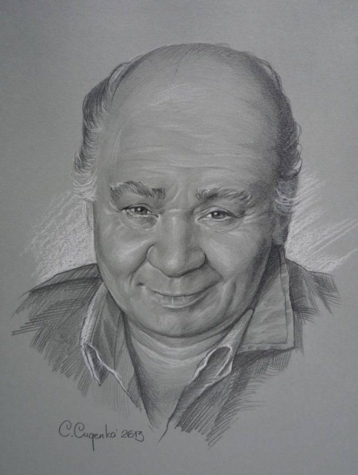 Современные художники Казахстана
