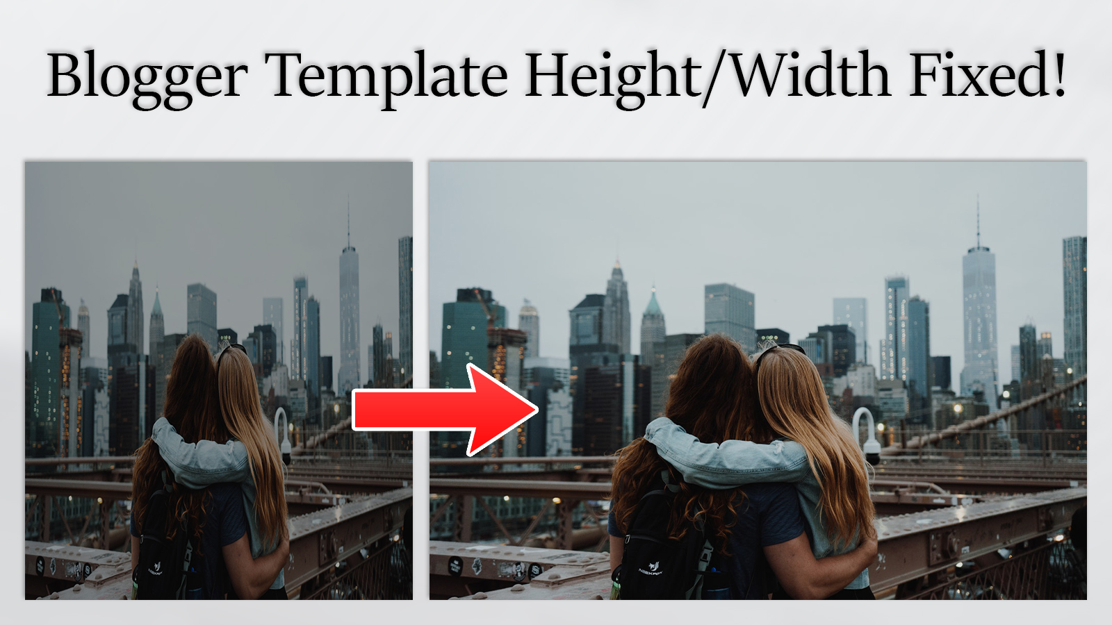 How to Fix Image Height Problem and Photo Strech Error in Blogger Template. Solved!  fix,image,same height images,image width and height,fix image quality,fix low contrast image,to fix underexposed image,how to fix low contrast image,fix image stretch wordpress,fix image quality on transform,height,fix image quality on transform css,hot to fix low contrast color image,fix image quality on transform css3,hero image,fixing images,image issues,images,rgb image,bgr image,shoulder height,color image,how to use the image widget,how to fix headlight level,image widget blogger,fix blogger image,how to customize blogger image,stretch images in blogger,image issue fix in blogger,fix blogger images issue in 2020,fix blurry images on blogger,blogger image issue,how to fix blogger image issue,images are not showing in blogger,how to fix blurry image in blogger,how to fix blogger images issues,fix blogger images uploading issue,how to fix blurry images in blogger,how to fix blurry images on blogger,blogger image,blogger image blurry,blogger tutorial