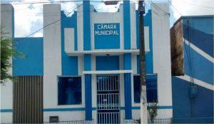 Juiz concede liminar, suspende e susta decisões da sessão extraordinária realizada pela Câmara Municipal de Sapé