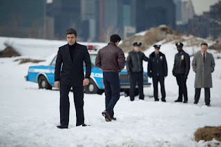 a most violent year-oscar isaac-elyes gabel