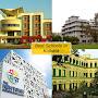 15 Best Schools in Kolkata