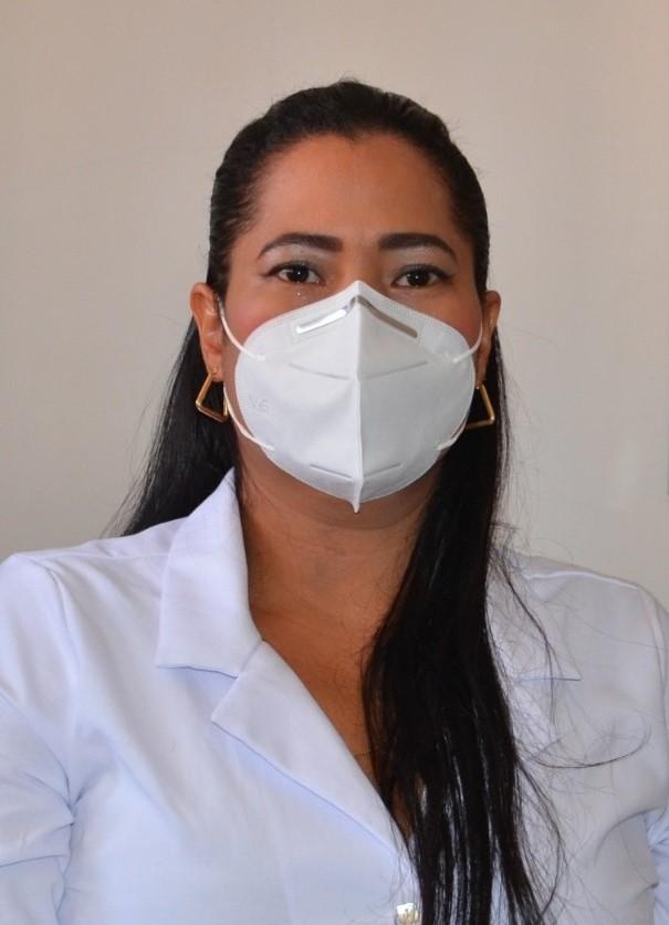 https://www.notasrosas.com/Secretaría de Salud de La Guajira emite declaratoria de Alerta Naranja Hospitalaria