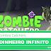 Zombie Catchers v1.24.0 – APK MOD HACK – Dinheiro Infinito