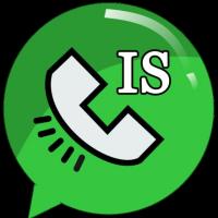 ISWhatsApp V7.40