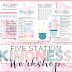 Kindness Workshop and Challenge - Primary Activity
