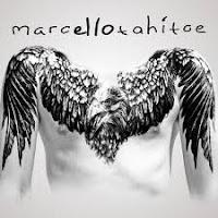 Download chord lagu gengsi – marcello tahitoe