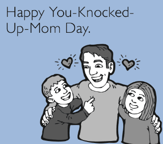 free funny fathers day images