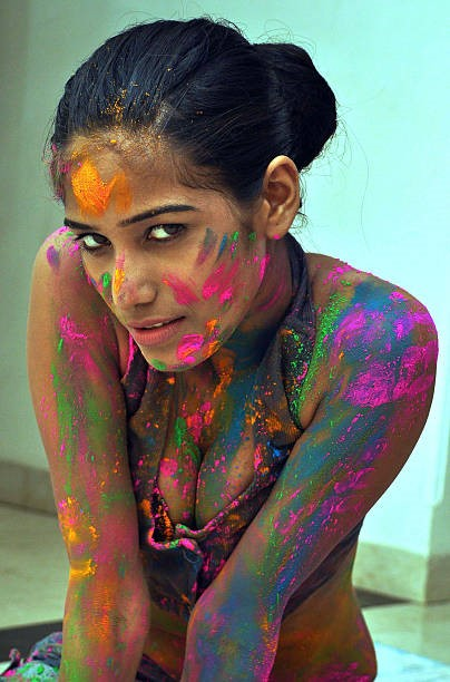 [BEST] 100+ Poonam Pandey Images: HD Wallpaper of Poonam Pandey