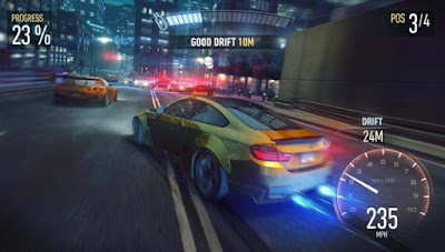 Best Racing Game For Android In 2019