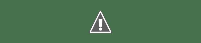 cara nomer 1 google, Cara Agar Postingan Blog Tampil di Halaman 1 Google