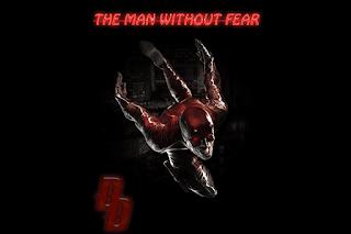 Daredevil-wallpaper-for-mobile-hd-ultra-4k