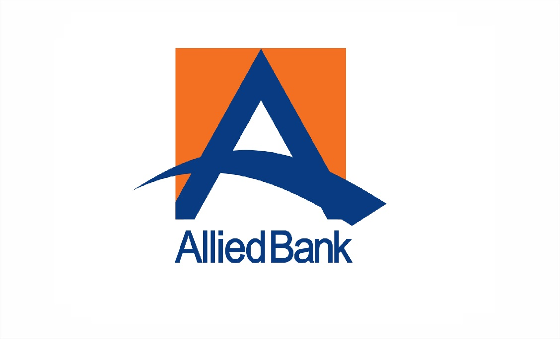 Allied Bank Limited Latest Jobs 2021|How To Apply Online In #ABLjobs2021 |ABL Jobs 2021 |