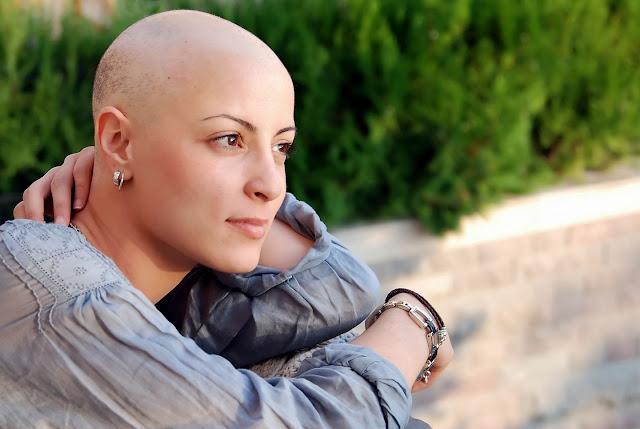 وصفات لعلاج مرضى السرطان