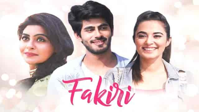 Fakiri Lyrics-Jyotica Tangri, fakiri lyrics jyotica tangri lyrics, fakiri lyrics jyotica tangri lyrics in hindi, fakiri lyrics jyotica tangri in hindi, fakiri lyrics meaning in hindi, fakiri lyrics Yukti kapoor,
