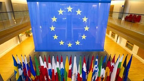 Koronvírus - Beadta lemondását az Európai Kutatási Tanács elnöke