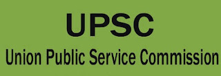 Union Public Service Commission (UPSC), letsupdate, jobs in upsc, medical jobs, engineering jobs,other jobs, get jobs,