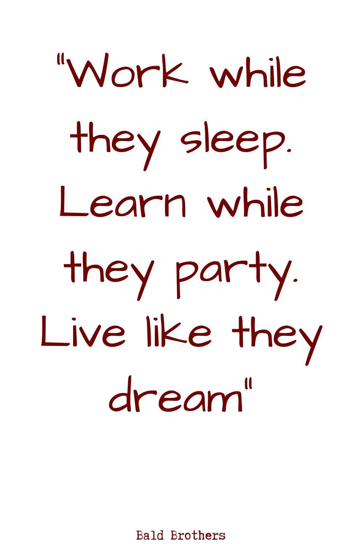live-like-they-dream