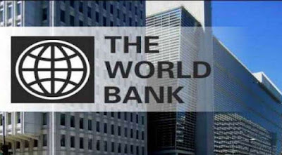 World Bank approves USD 1 billion emergency funds for India to fight COVID-19