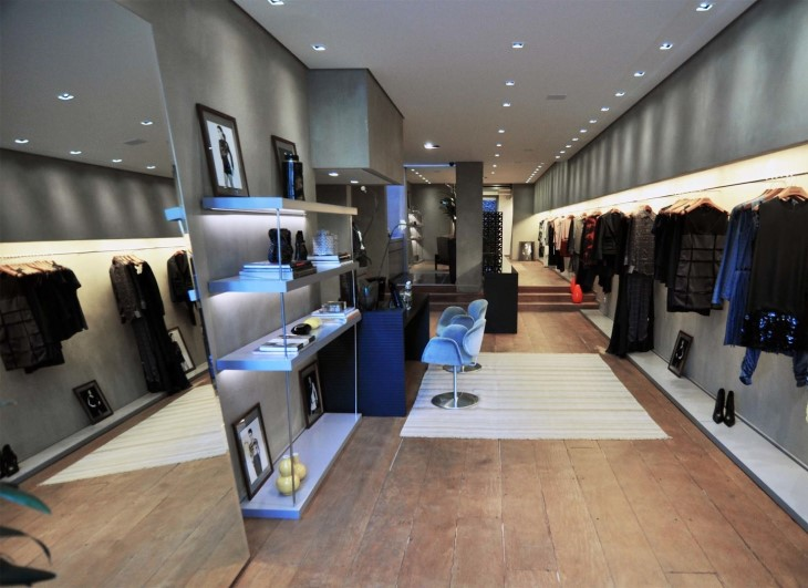 5 Tips to Start a Fashion Business for Beginners