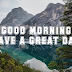 10+ good morning photos for best good morning images