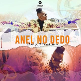 Messias Maricoa - Anel No Dedo Download-mp3