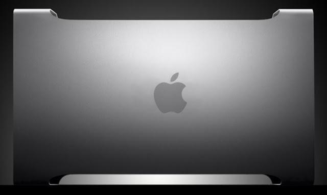 computer rental business benefits laptop renting macbook