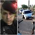 Novas informações acerca da morte do Cabo Edmo, do 9º Batalhão de Polícia Militar, morto após ser confundido com bandido, na Paraíba
