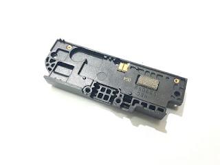 Buzzer Ringtone Hape Doogee S68 Pro S68Pro Loudspeaker Original 100% Speaker