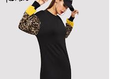 3f9cb25c81280 Womens Fashion Online Sale