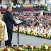Presidente Duque debe acatar fallo de un Tribunal de Cali, por mencionar a la Virgen de Chiquinquirá, en Twitter