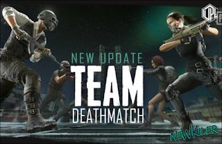 pubg-pc-telah-resmi-meluncurkan-mode-team-deathmatch