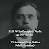 H. G. Wells Best 45 PDF books' collection