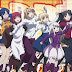 Carnival Phantasm BD Batch Episode 01 - 12 + Special Subtitle Indonesia