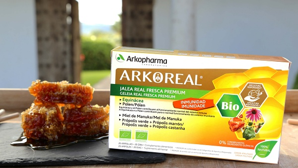 portada-arkoreal-jalea-real-fresca-premium