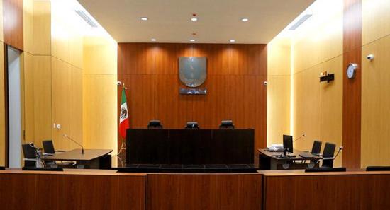 Capacitación sobre Derechos Humanos de Niños, Niñas y Adolescentes en el Poder Judicial