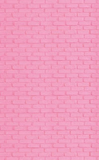 Wallpaper Whatsapp Warna Pink