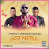 New Audio | Omo Akin Ft. Harmonize & Skales - Sisi Maria (Remix) | Download